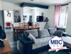 A vendre  Beaupreau   Réf 490032400 - Mbc immo