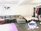 A vendre  La Boissiere Du Dore   Réf 490032401 - Mbc immo