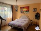 A vendre  La Pommeraye | Réf 490032411 - Mbc immo