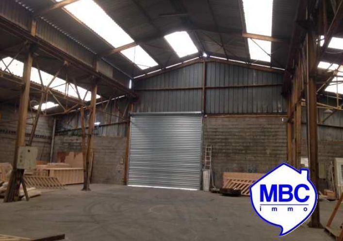A vendre Saint Pierre Montlimart 49003710 Mbc immo