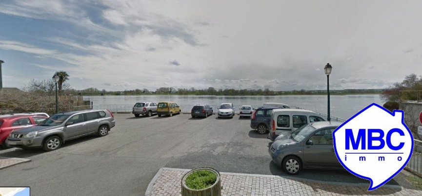 A vendre Montjean Sur Loire 49003963 Mbc immo