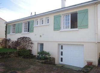 A vendre Le Puy Saint Bonnet 490041379 Portail immo