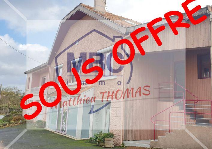 A vendre Maison Vallet | Réf 490071912 - Mbc immo