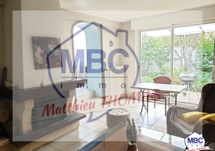 A vendre Maison Beaupreau | Réf 490072045 - Mbc immo