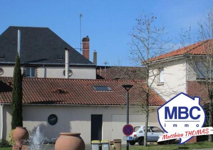 A vendre La Seguiniere 490072127 Mbc immo
