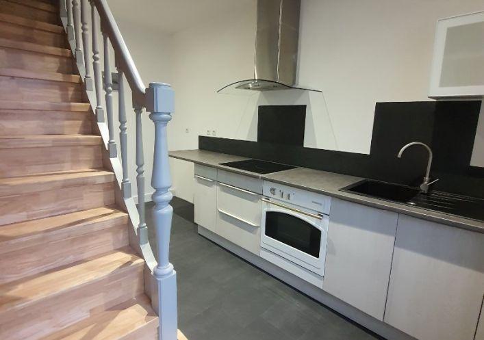 A vendre Maison Cholet | Réf 490072240 - Mbc immo