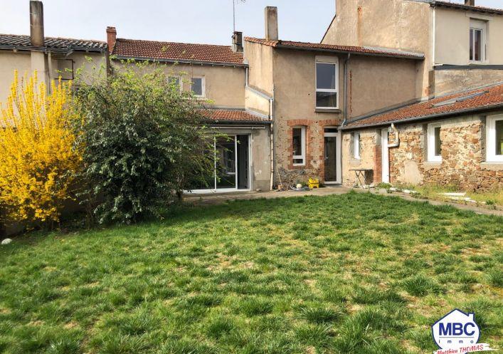 A vendre Maison La Seguiniere | Réf 490072321 - Mbc immo