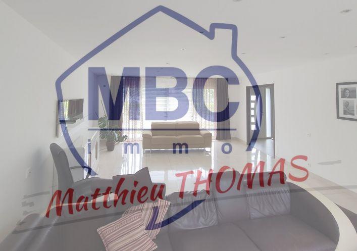 A vendre Maison Cholet | Réf 490072413 - Mbc immo
