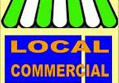 A vendre Coutances 50001517 Adaptimmobilier.com