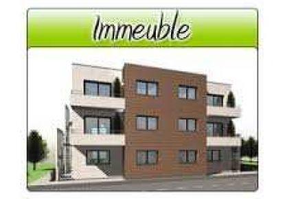 A vendre Bricquebec 50001693 Adaptimmobilier.com
