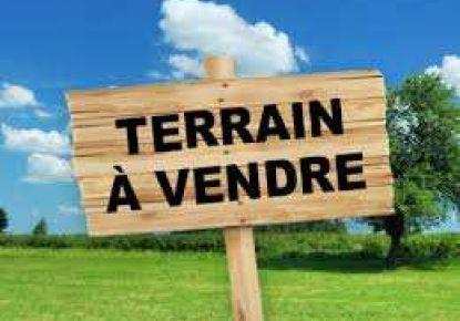 A vendre Fierville Les Mines 50001826 Adaptimmobilier.com