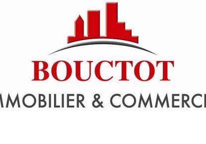 A vendre Cherbourg-octeville 5000199 Adaptimmobilier.com