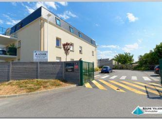 A vendre Appartement en résidence Tourlaville | Réf 500031067 - Portail immo