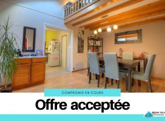 A vendre Cherbourg-octeville 5000363 Portail immo