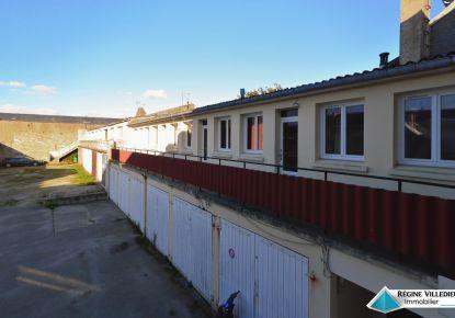 A vendre Cherbourg-octeville 50003717 Adaptimmobilier.com