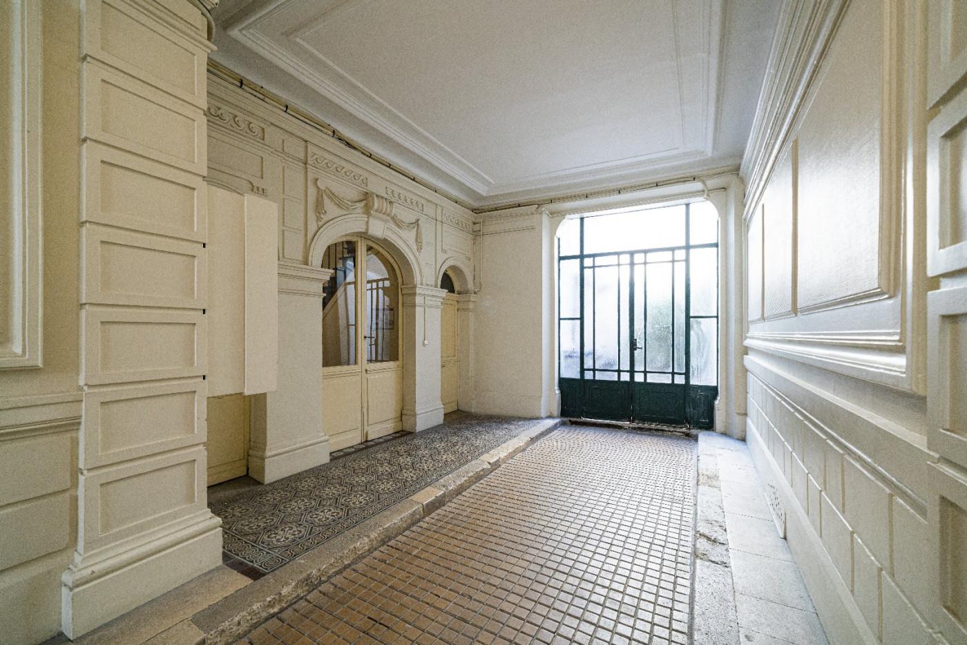 A vendre  Reims | Réf 51001187 - D-ker immo