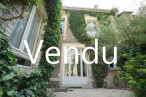 A vendre Reims 51001225 D-ker immo