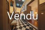A vendre Reims 51001228 D-ker immo