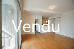 A vendre Reims 51001307 D-ker immo