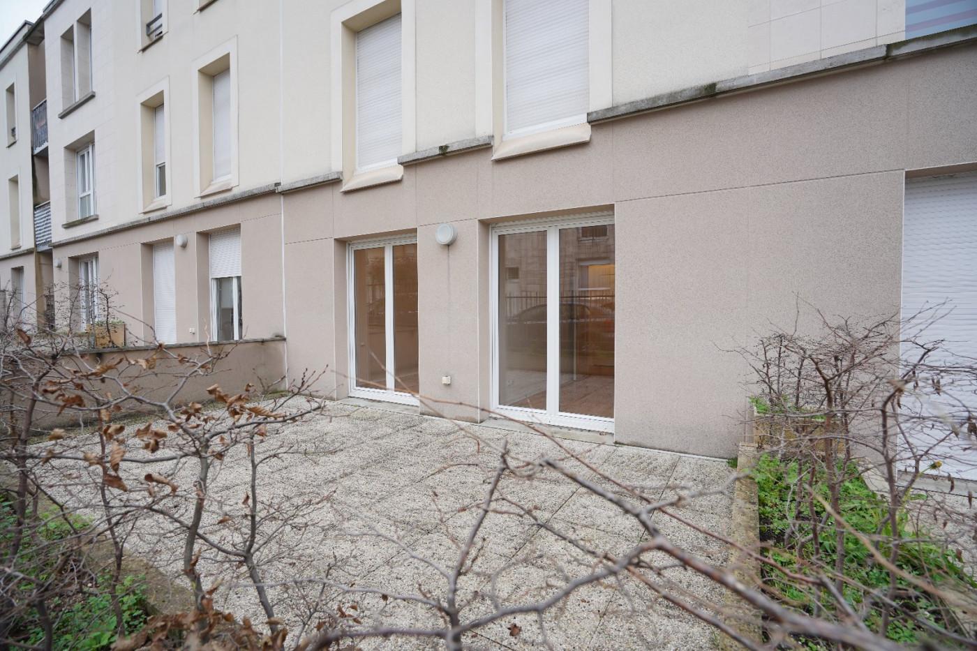 A vendre Reims 51001325 D-ker immo