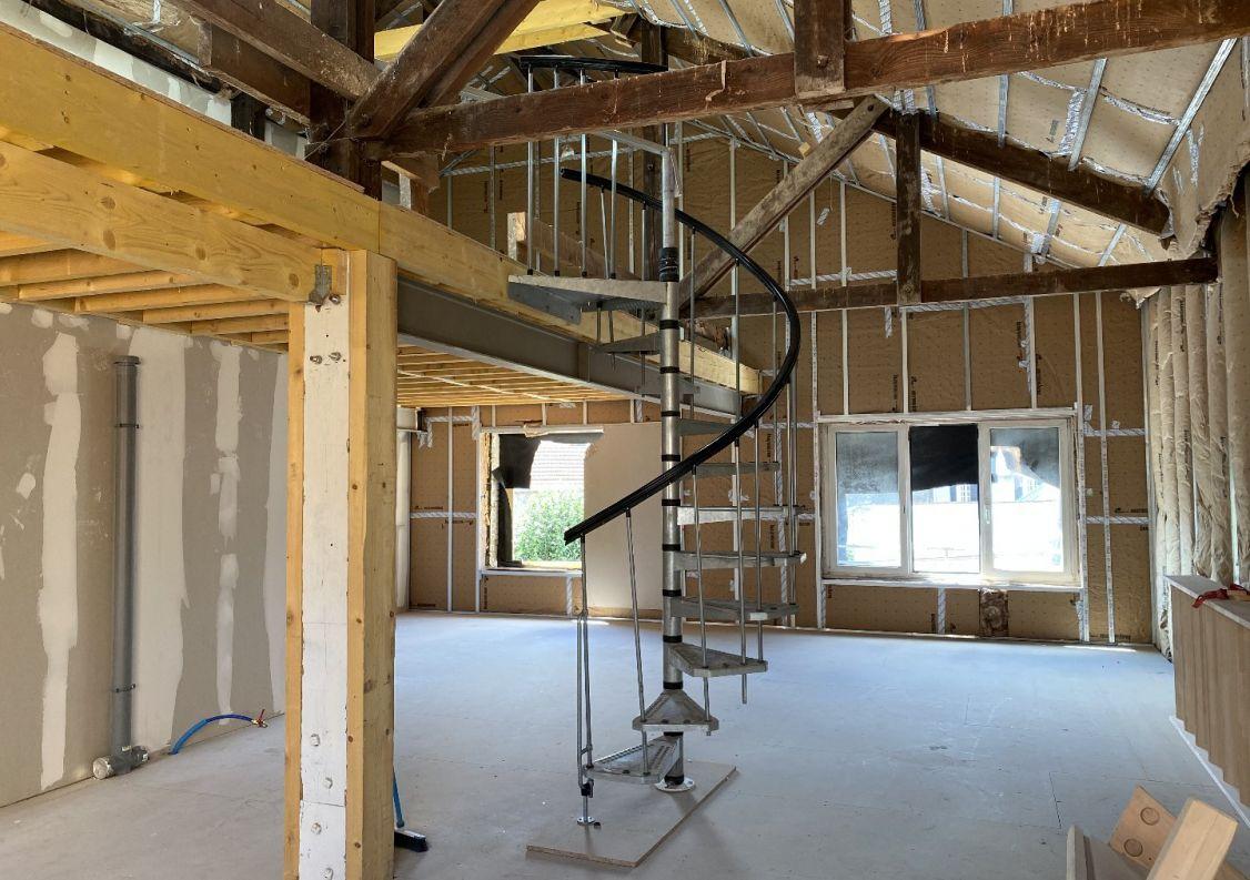 A vendre Loft/atelier/surface Reims | R�f 51001334 - D-ker immo