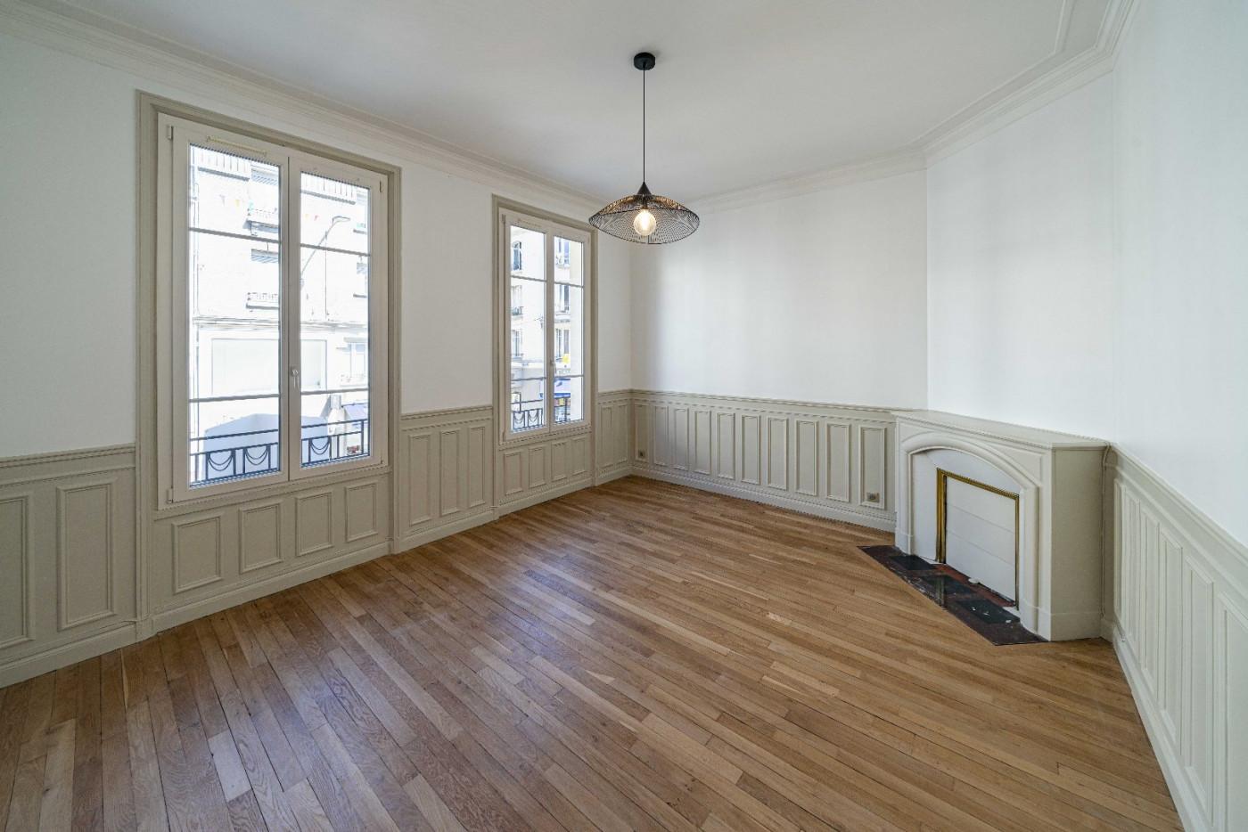 A vendre  Reims | Réf 51001336 - D-ker immo