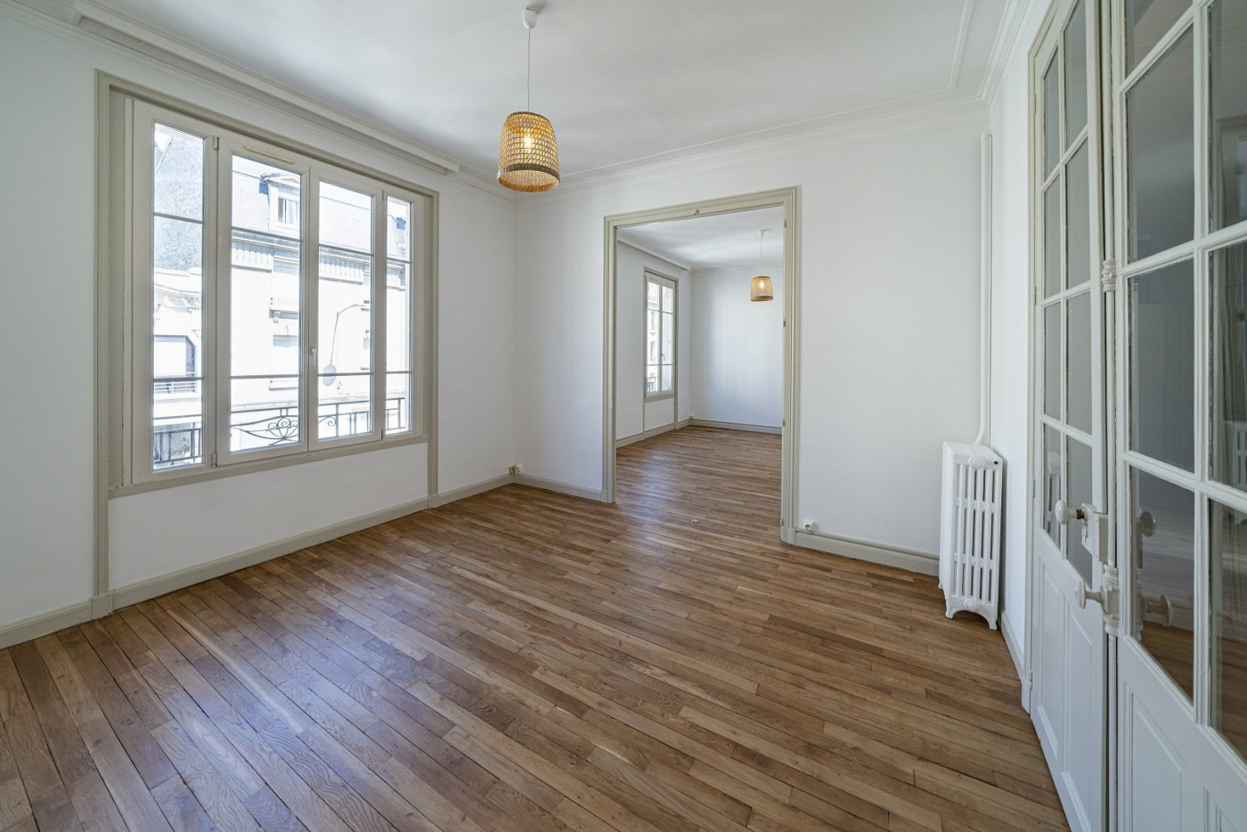 A vendre  Reims | Réf 51001340 - D-ker immo