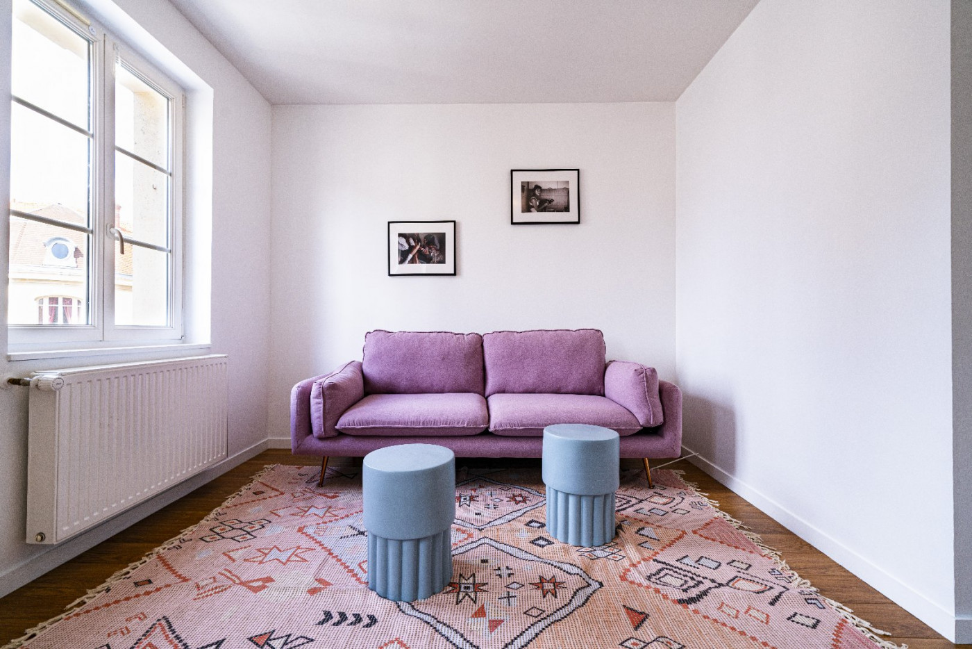 A vendre  Reims | Réf 51001341 - D-ker immo