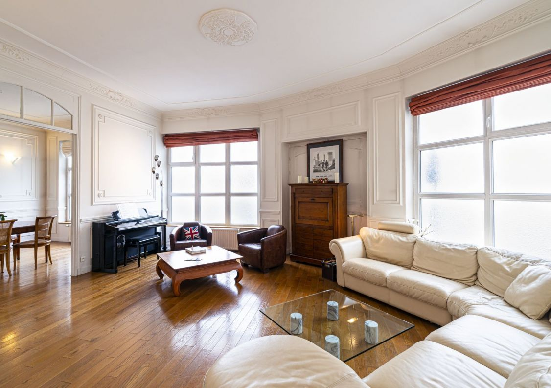 A vendre Maison de ville Reims | R�f 51001343 - D-ker immo
