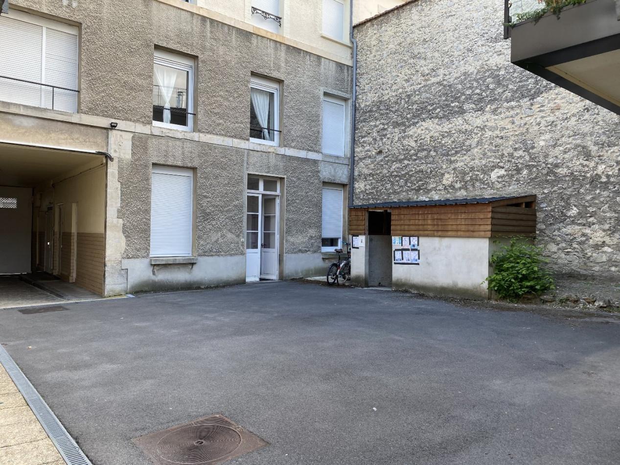 A vendre Reims 51001348 D-ker immo