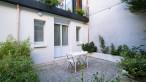 A vendre  Reims | Réf 51001350 - D-ker immo