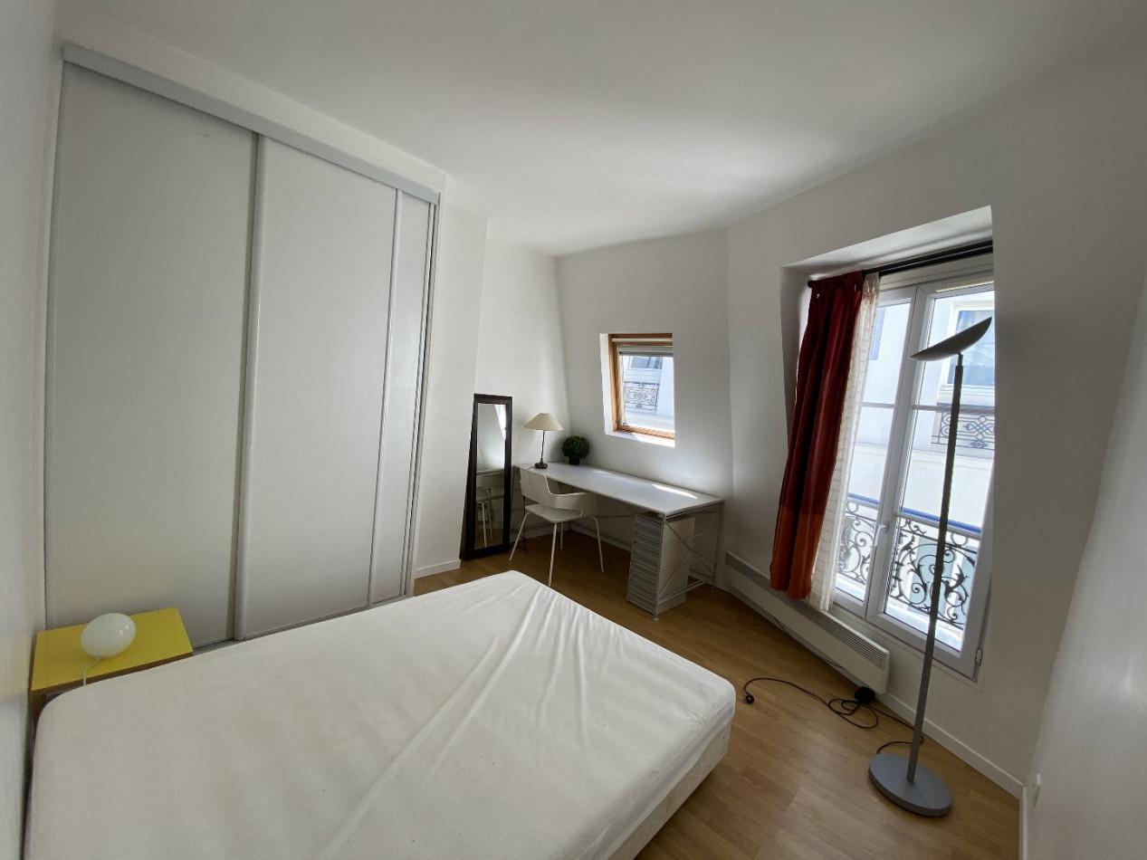 A vendre Paris 17eme Arrondissement 51001354 D-ker immo