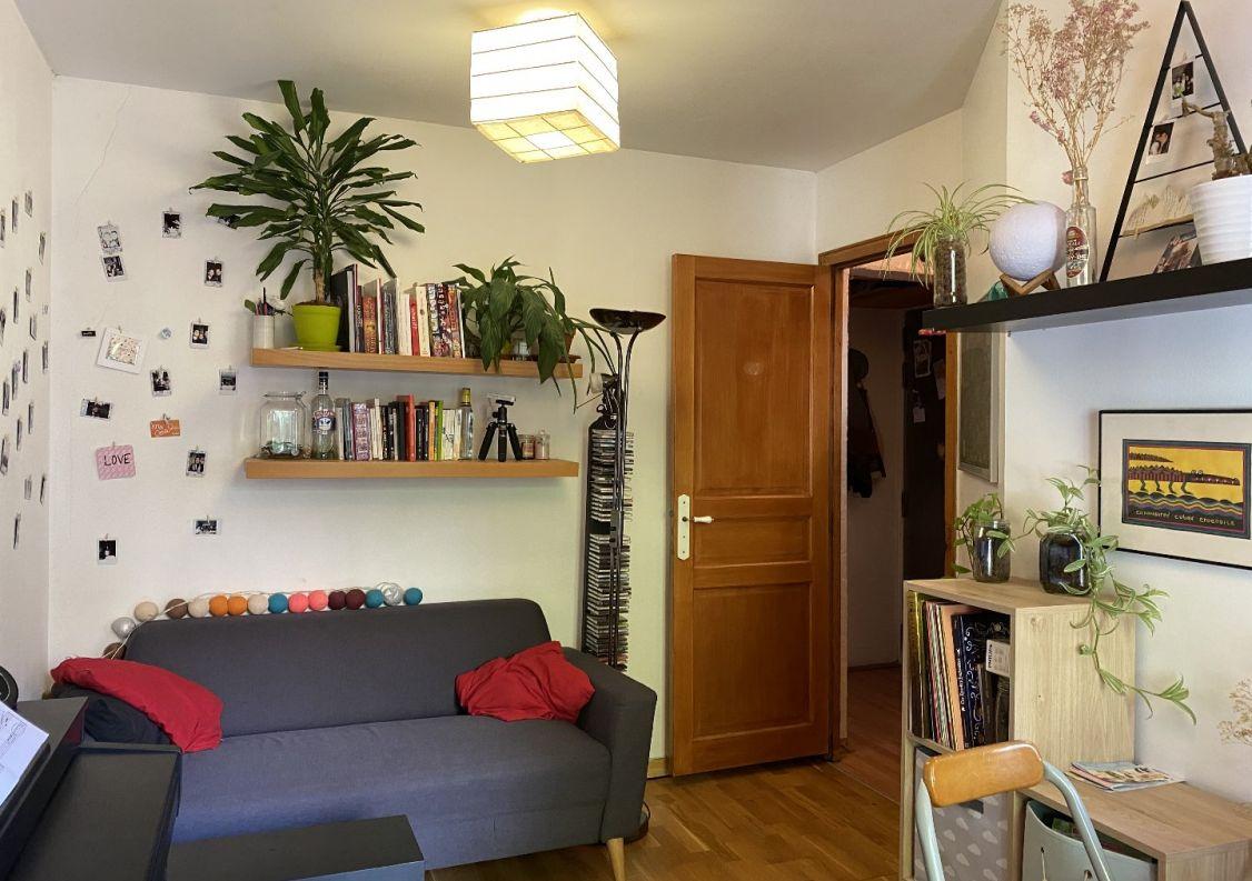 A vendre Paris 13eme Arrondissement 51001357 D-ker immo