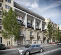 A louer  Reims | Réf 51001359 - D-ker immo
