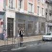 A louer  Reims | Réf 51001360 - D-ker immo