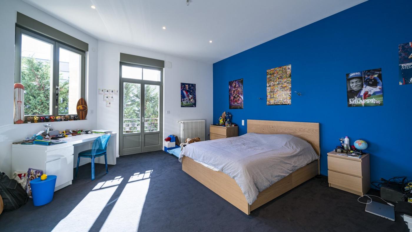 A vendre  Reims | Réf 51001365 - D-ker immo
