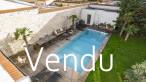 A vendre  Reims   Réf 51001365 - D-ker immo