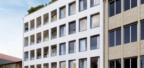 A vendre  Reims | Réf 51001372 - D-ker immo