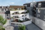 A vendre  Reims | Réf 51001373 - D-ker immo