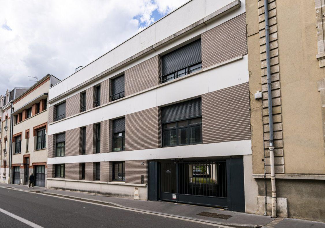 A vendre Appartement Reims | R�f 51001374 - D-ker immo
