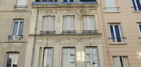 A vendre  Reims | Réf 51001375 - D-ker immo