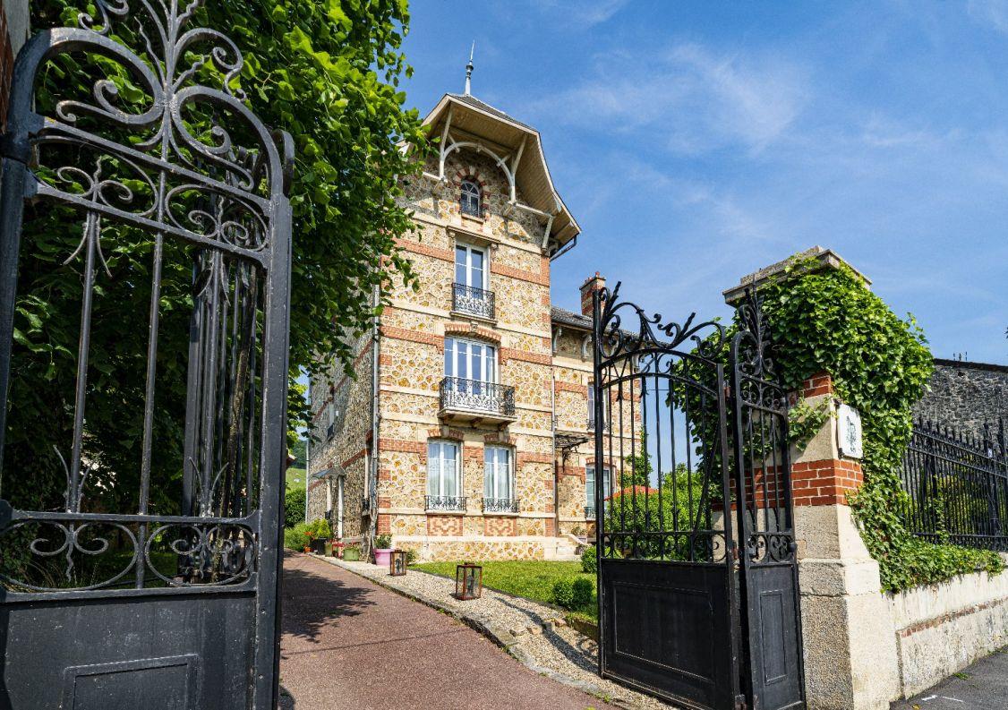 A vendre Maison Vertus | R�f 51001378 - D-ker immo