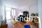 A vendre  Reims | Réf 51001379 - D-ker immo