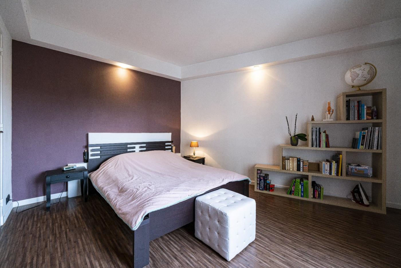 A vendre  Reims | Réf 51001380 - D-ker immo