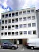 A vendre  Reims | Réf 51001384 - D-ker immo
