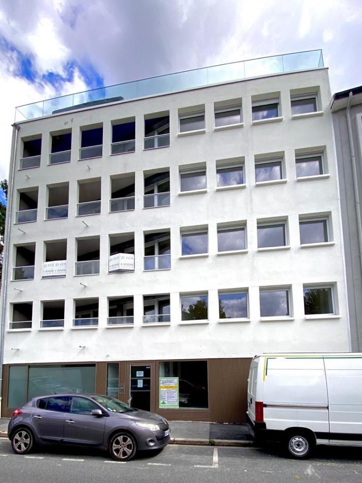 A vendre  Reims   Réf 51001385 - D-ker immo