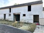 A vendre Betheny 5100211 D2m immobilier
