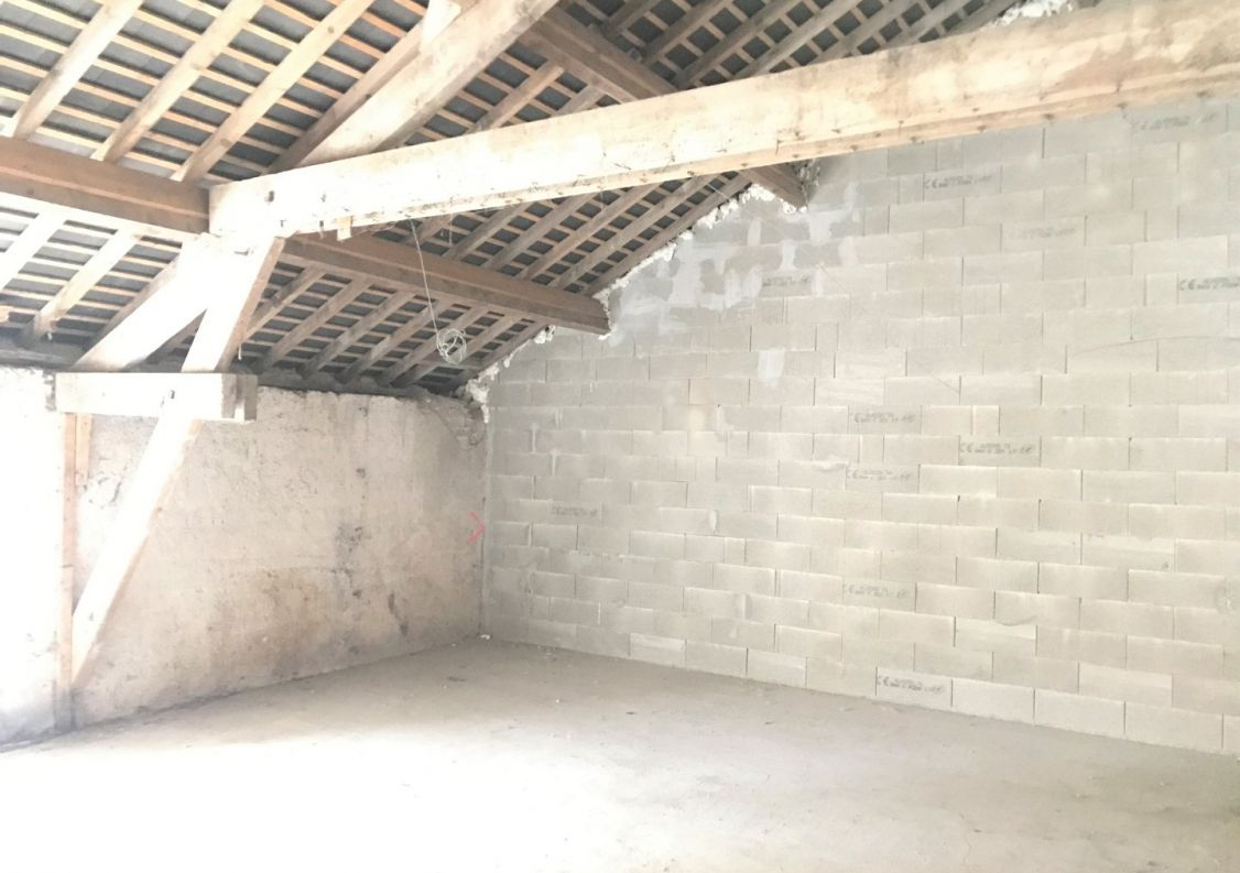 A vendre Betheny 5100212 D2m immobilier