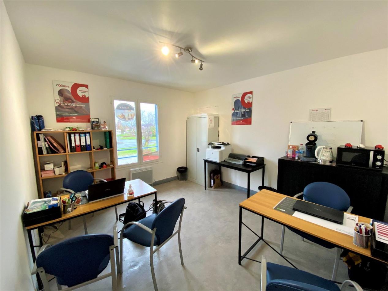 A louer  Reims | Réf 5100215 - D2m immobilier