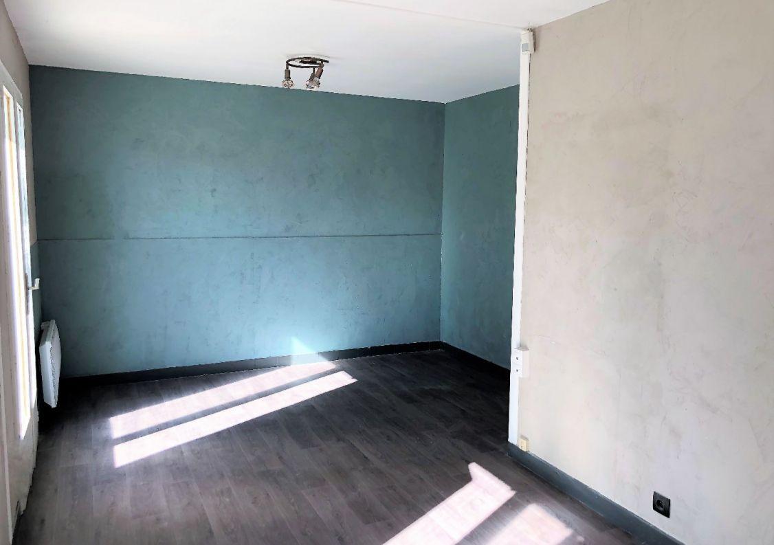 A louer Reims 5100221 D2m immobilier